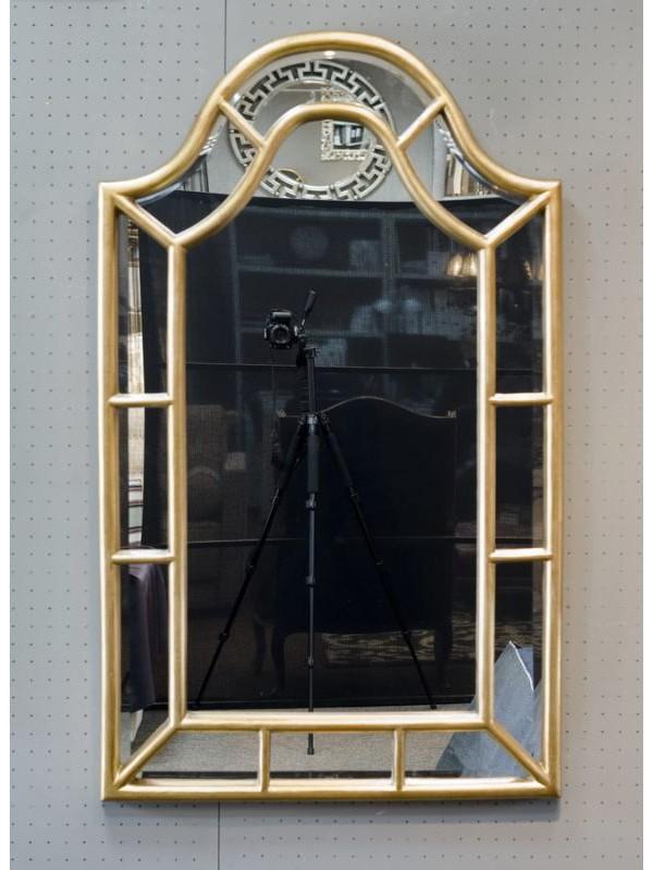 Зеркало AGF832