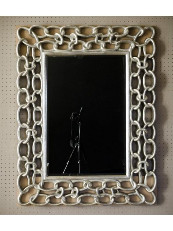 Зеркало ASF986