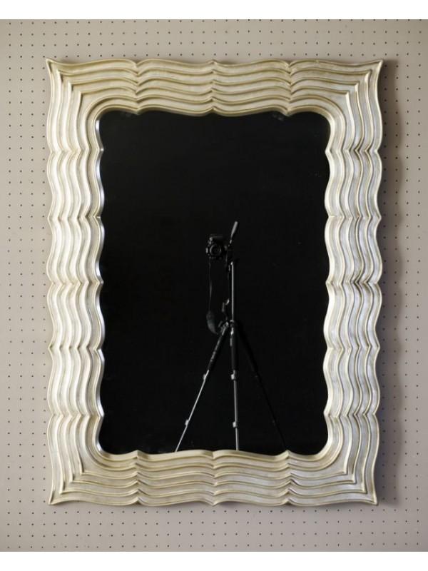 Зеркало GF1672