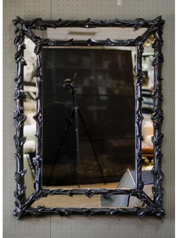 Зеркало GF783