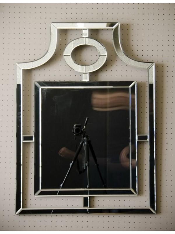 Зеркало HCH5S55