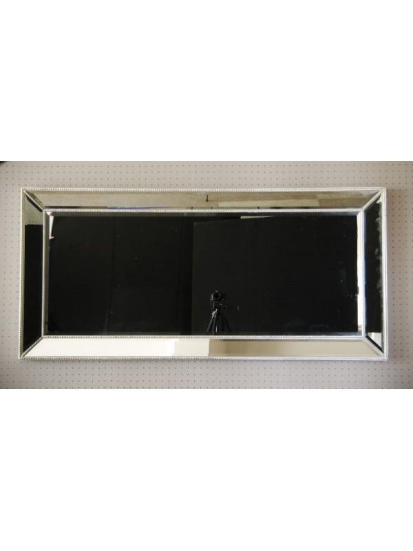 Зеркало HM-327 SILVER BEAD