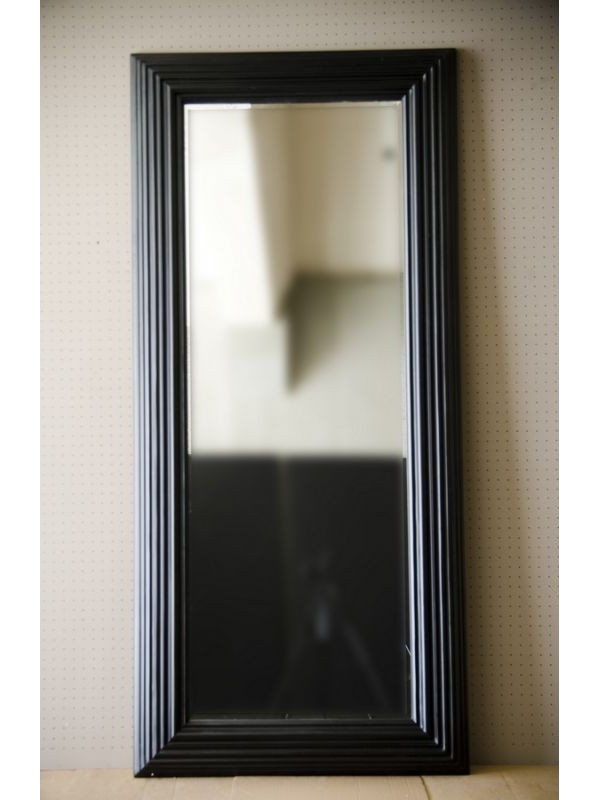 Зеркало S2294