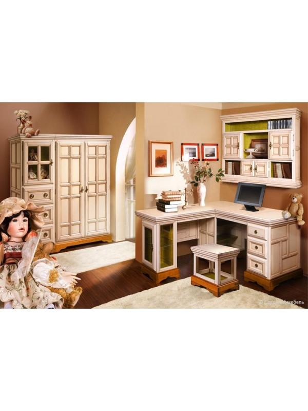 Детская мебель Сальвина