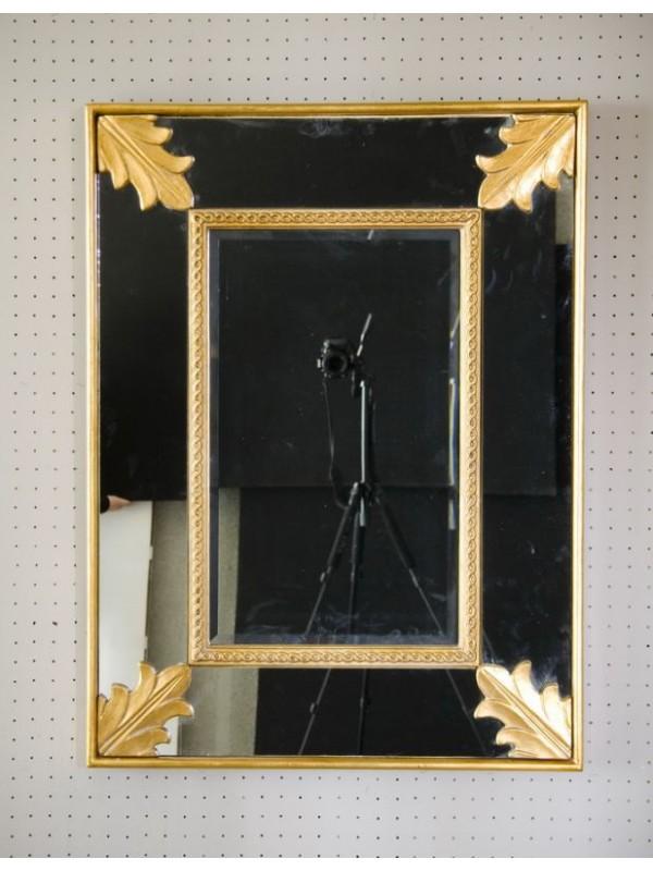Зеркало SF05228