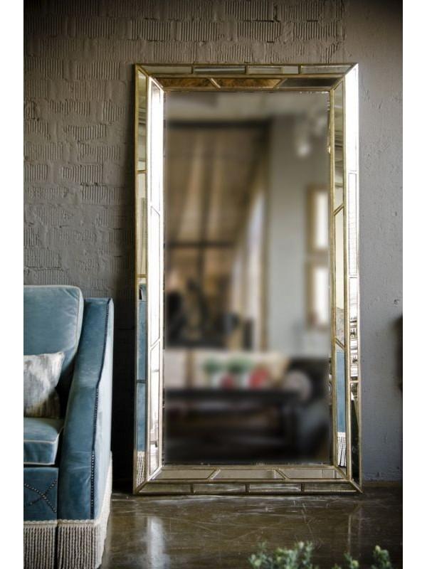 Зеркало SF1481