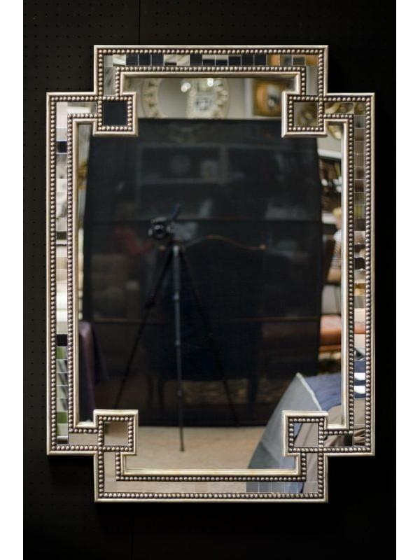 Зеркало SF1678