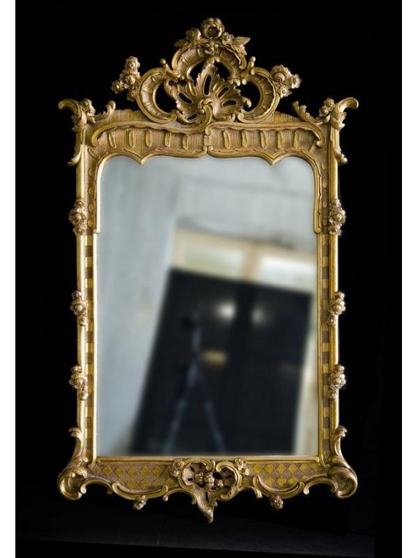 Зеркало SF277
