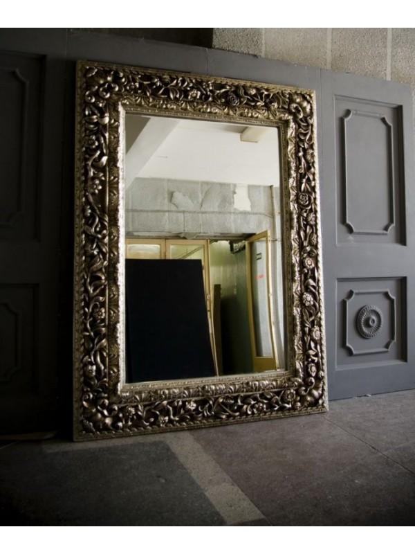 Зеркало SF329