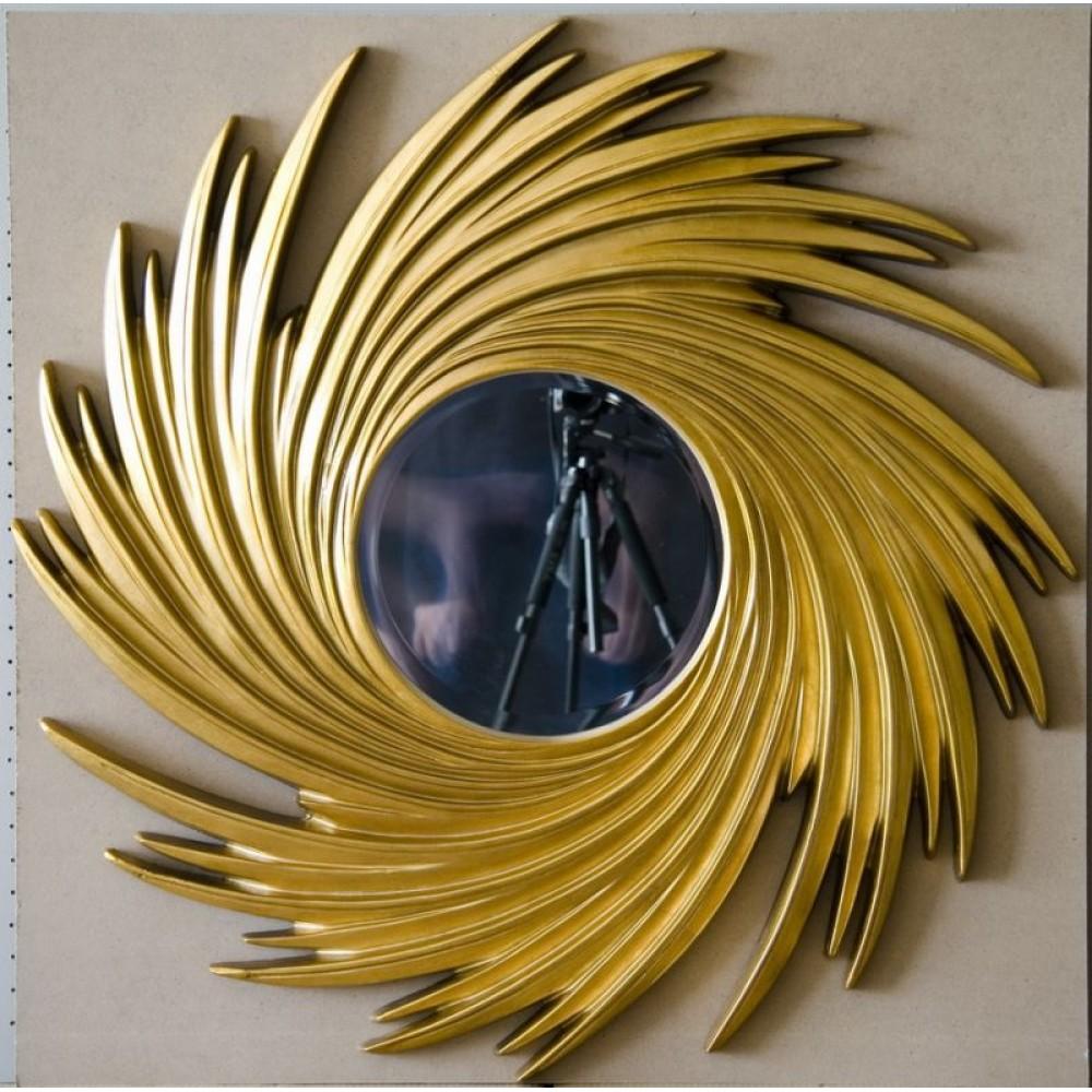 Зеркало SFC1654  Фурман  SFC1654