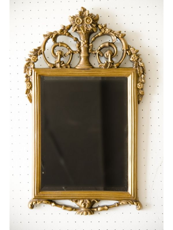 Зеркало SGF595