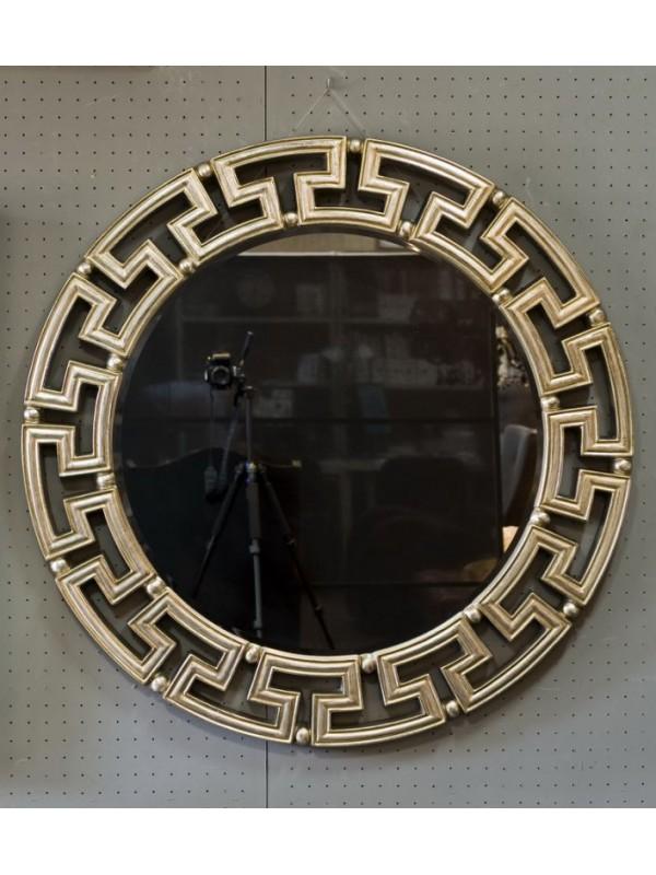Зеркало SGFC964