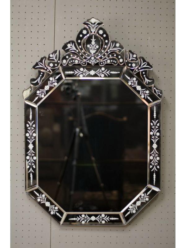 Зеркало VM0065