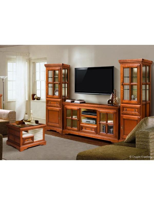 Мебель для гостиной Сальвина