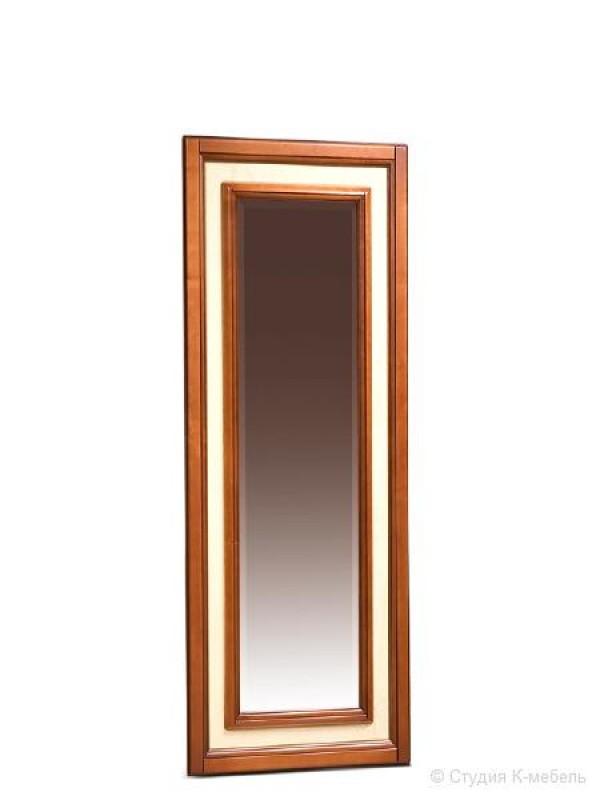 Зеркало «Сальвина» СКМ-003-70