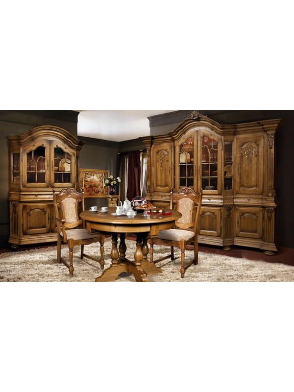 Коллекция мебели Версаль
