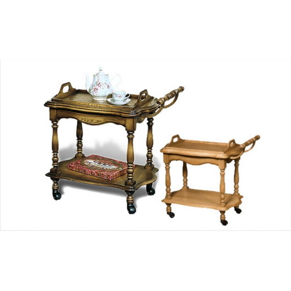 Коллекция мебели Версаль Гомельдрев  938