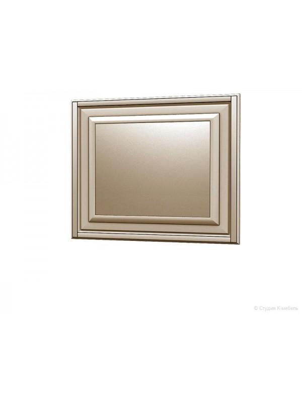 Зеркало «Сальвина» СКМ-003-71