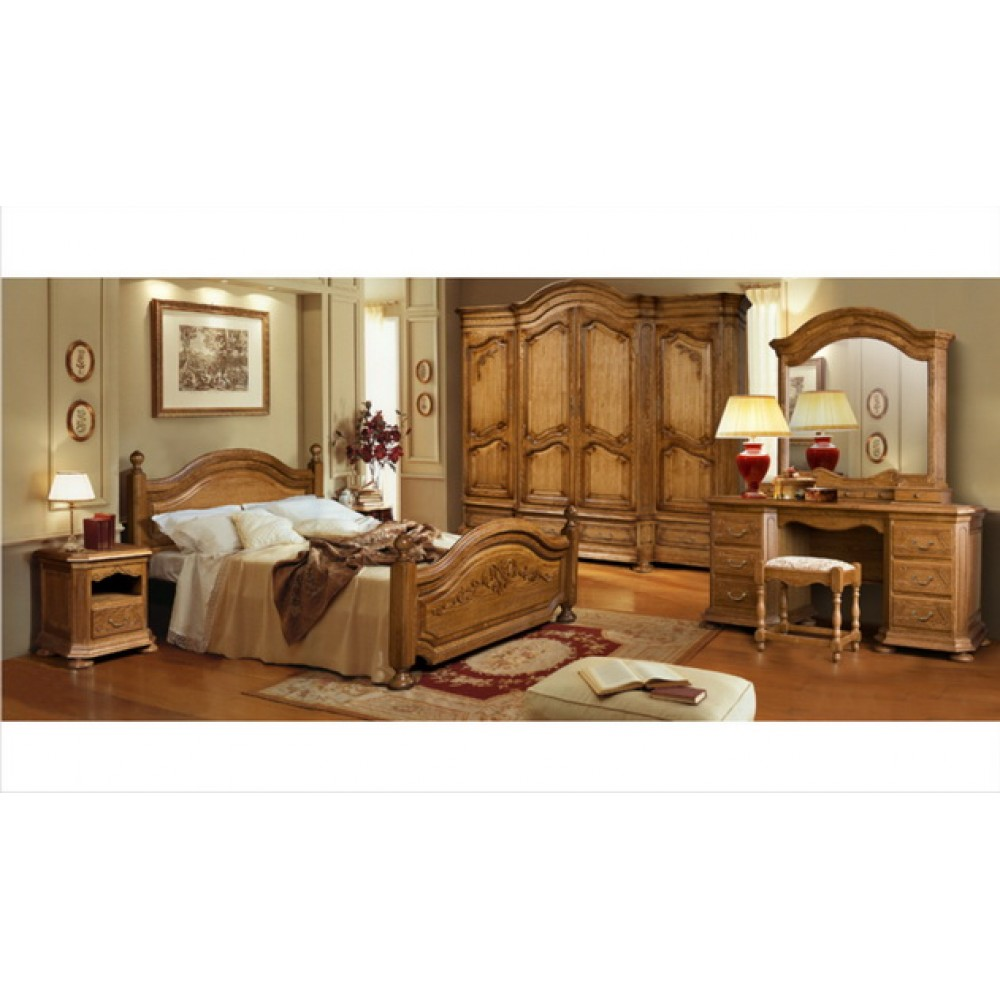 Спальня Босфор Гомельдрев  939