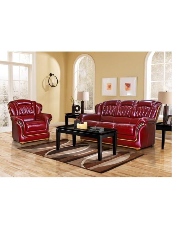 Мягкая мебель Бакарди