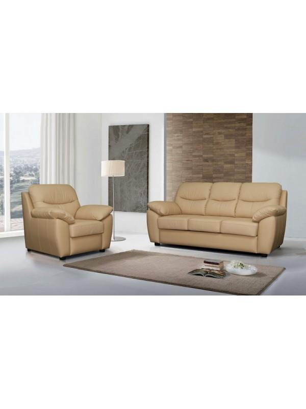 Мягкая мебель Плаза