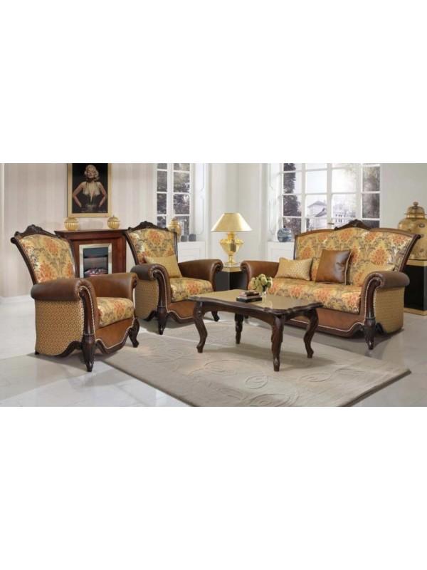 Мягкая мебель Турин ММ-191