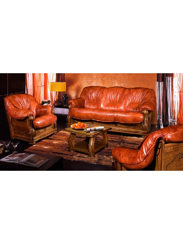 Мягкая мебель «Милан» ММ-94