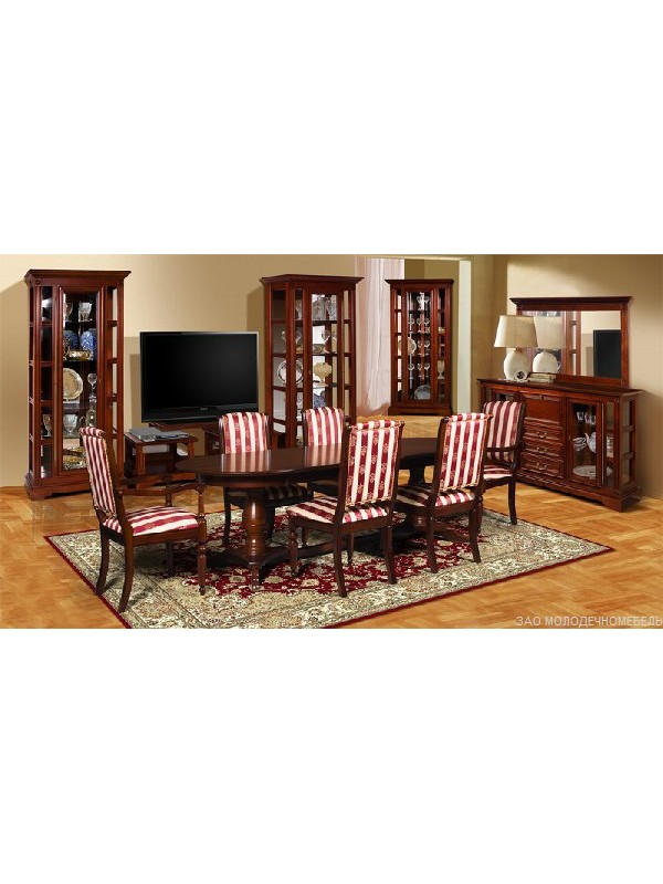 Мебель для гостиной Полонез
