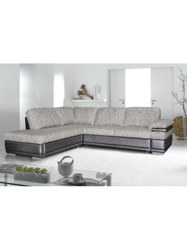 Угловой диван Арена