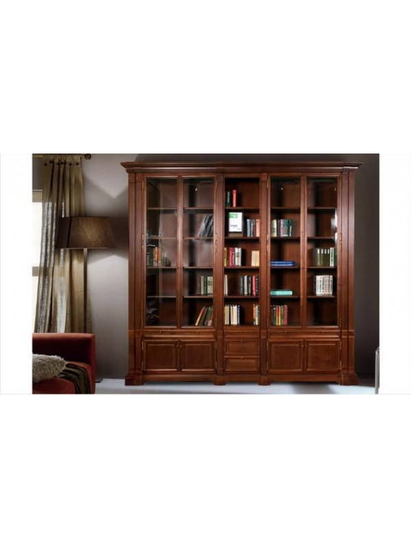 Коллекция мебели Престиж