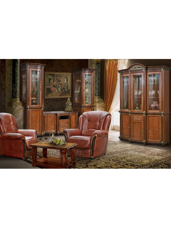 Мебель для гостиной Валенсия