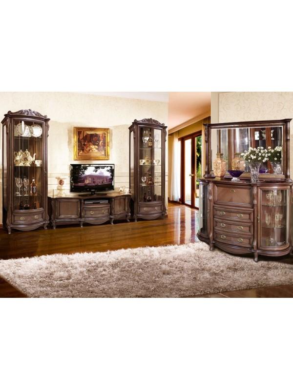 Мебель для гостиной Луи