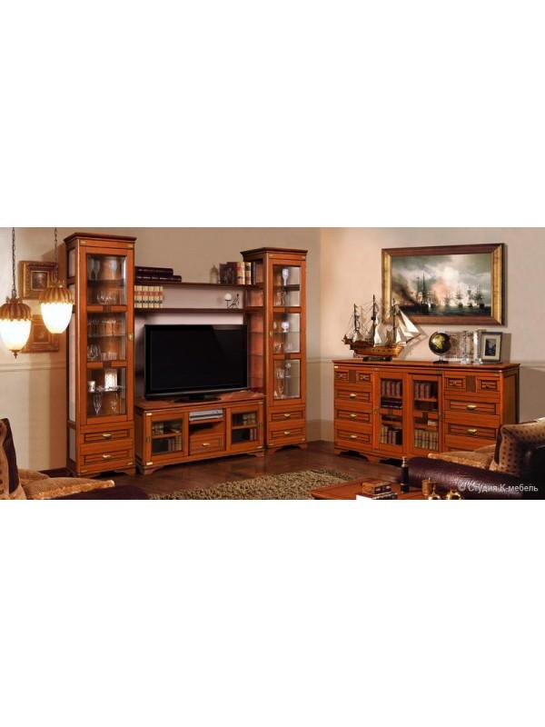 Коллекция мебели Марина