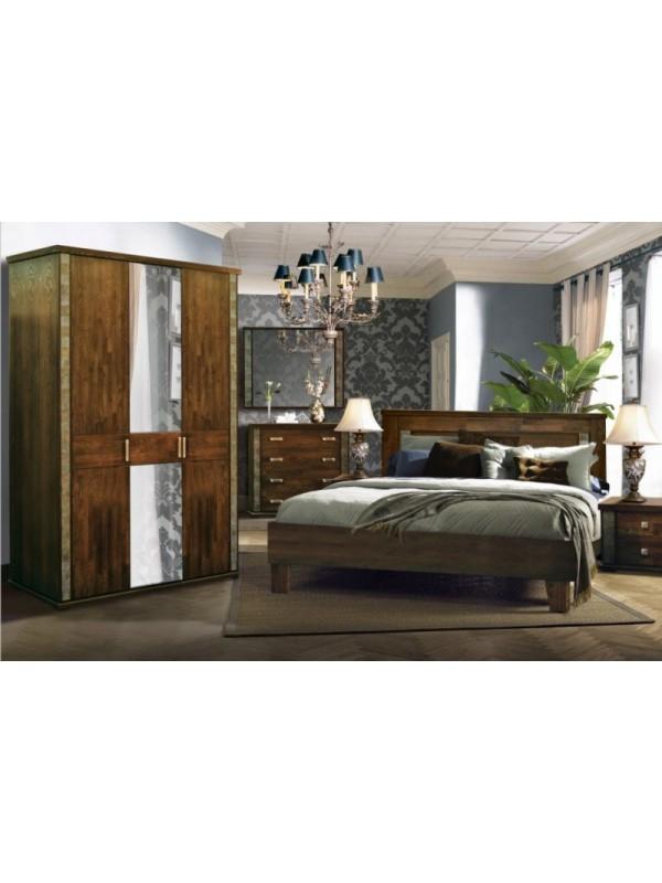 Мебель для спальни Тунис