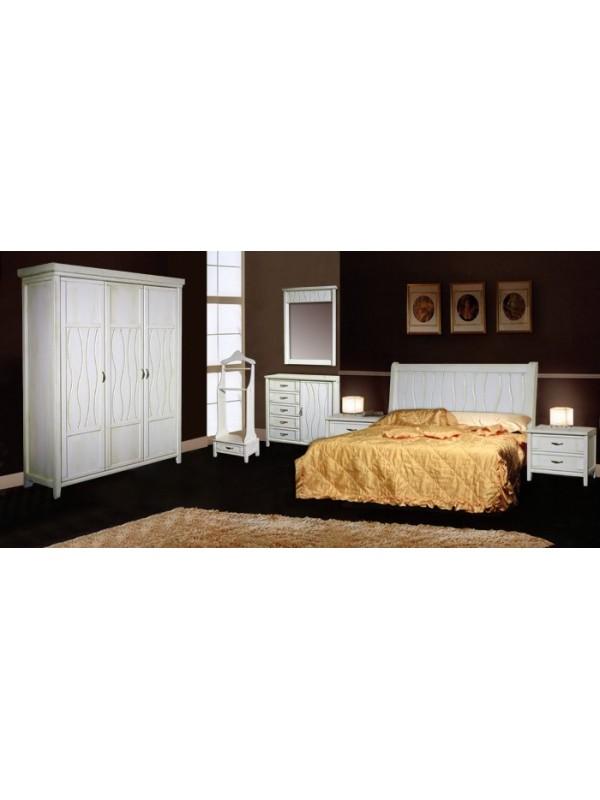 Мебель для спальни Элегия