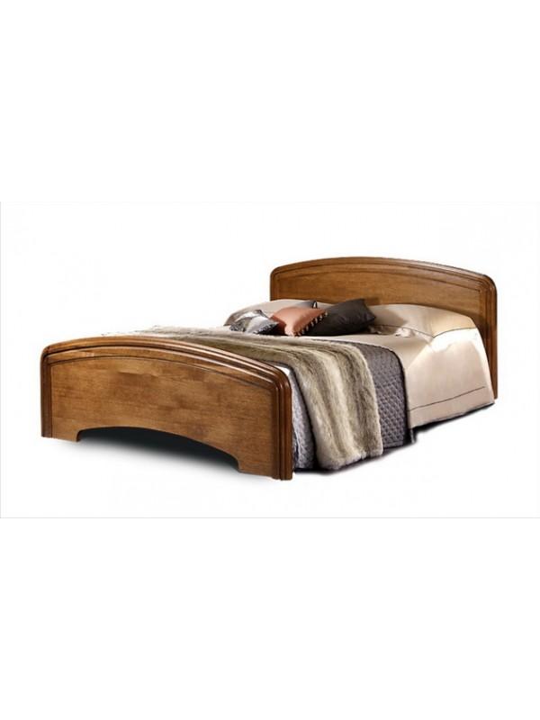 Кровати ГМ 8353,-01,-02