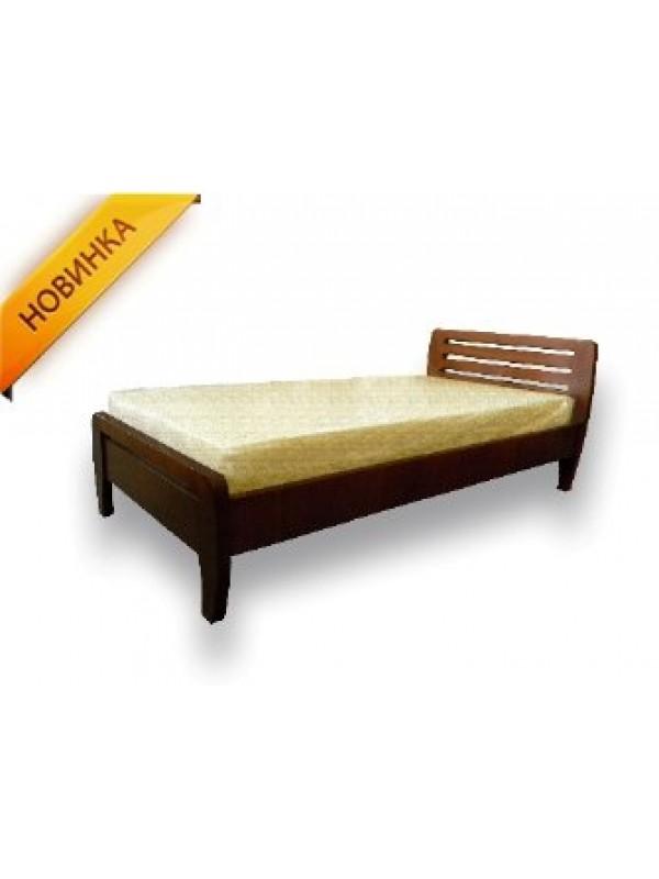 """Кровать """"Идилия"""" (0,9)"""