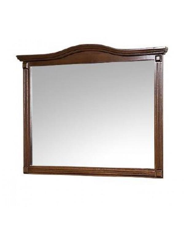 Зеркало ВМФ 6505