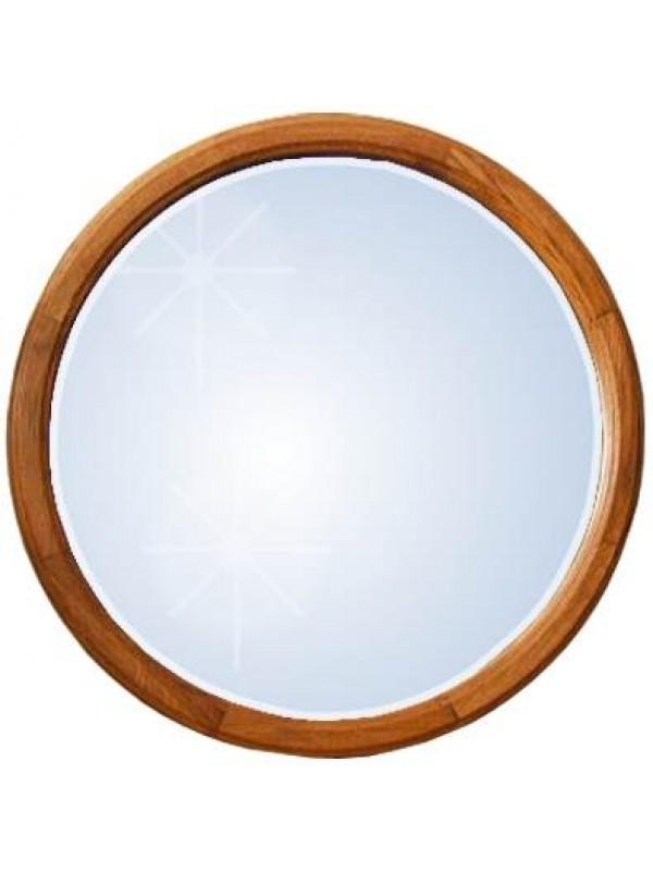 Зеркало ГМ 1117