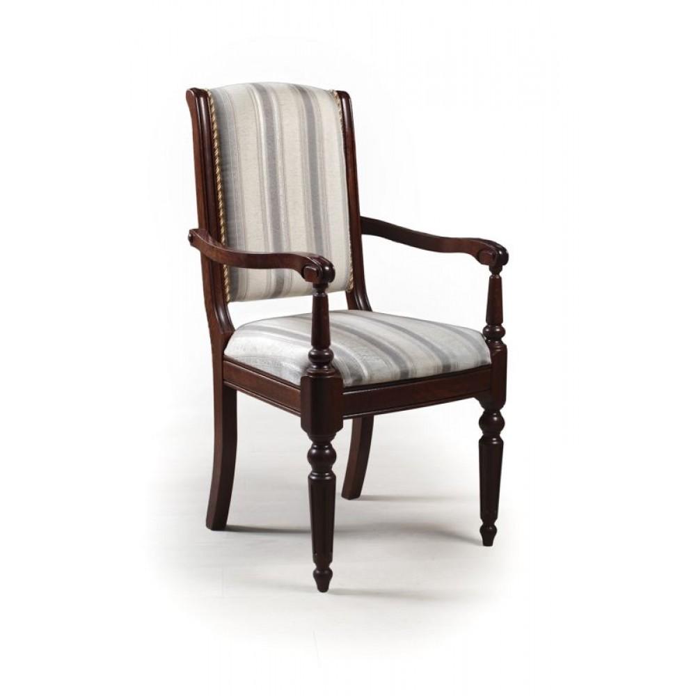 Кресло Давиль ММ-126-25 Молодечномебель  00000014593
