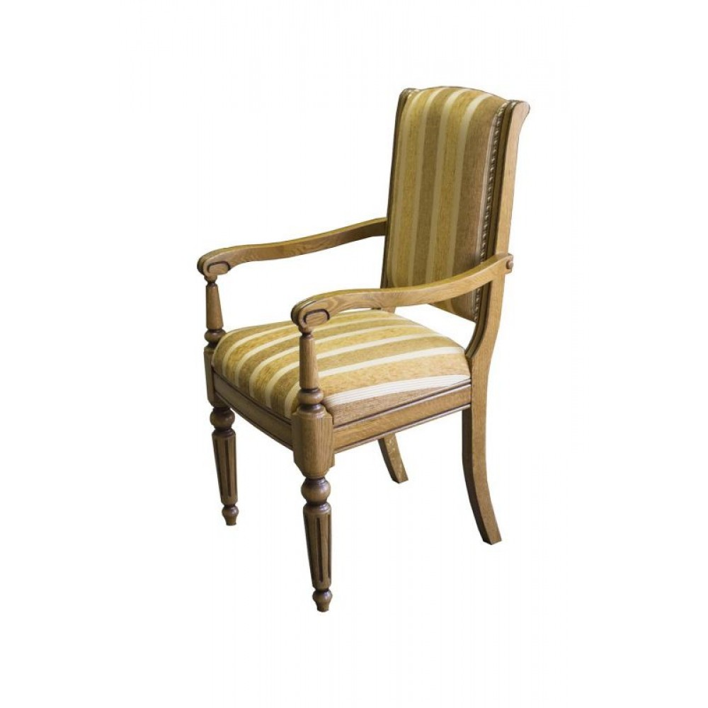 Кресло Давиль ММ-126-25 Молодечномебель  ММ-126-25