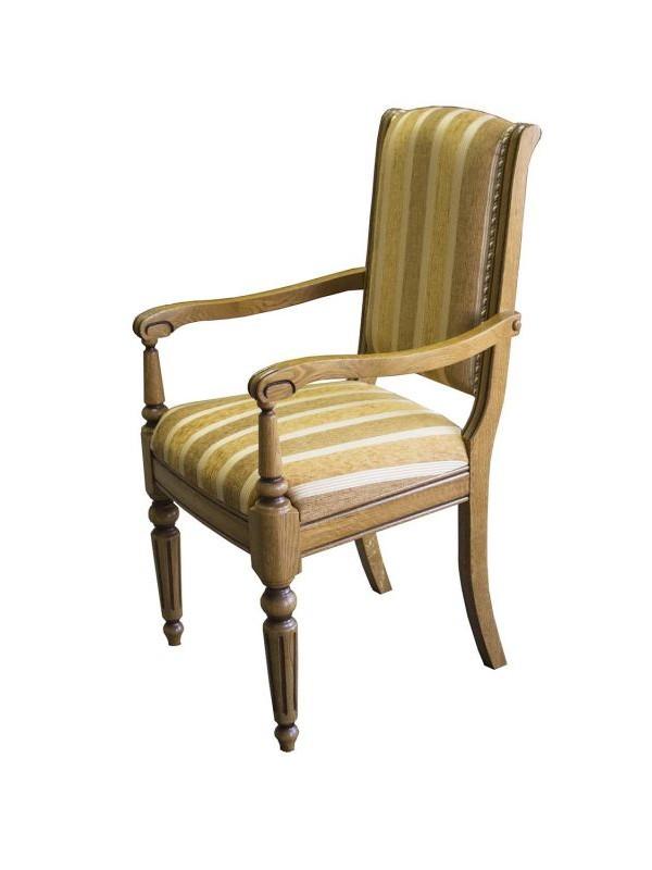 Кресло Давиль ММ-126-25