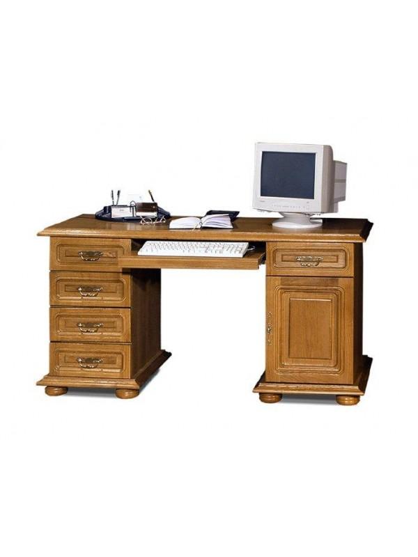Стол письменный/для компьютера «Денвер»