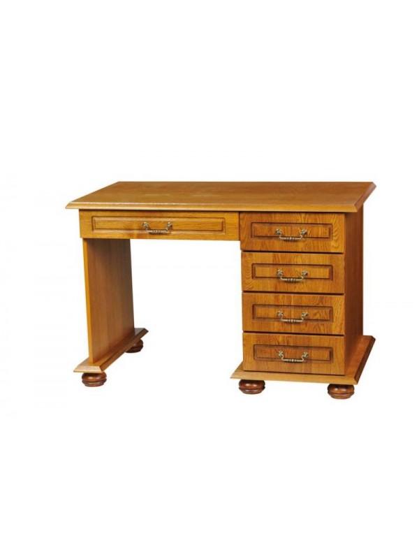 Письменный стол «Денвер-1»