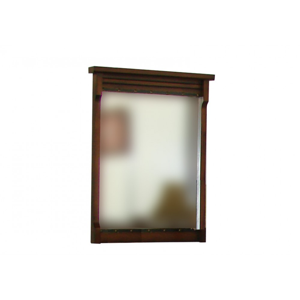 Зеркало Викинг-2 Лидская МФ  Зеркало Викинг-2