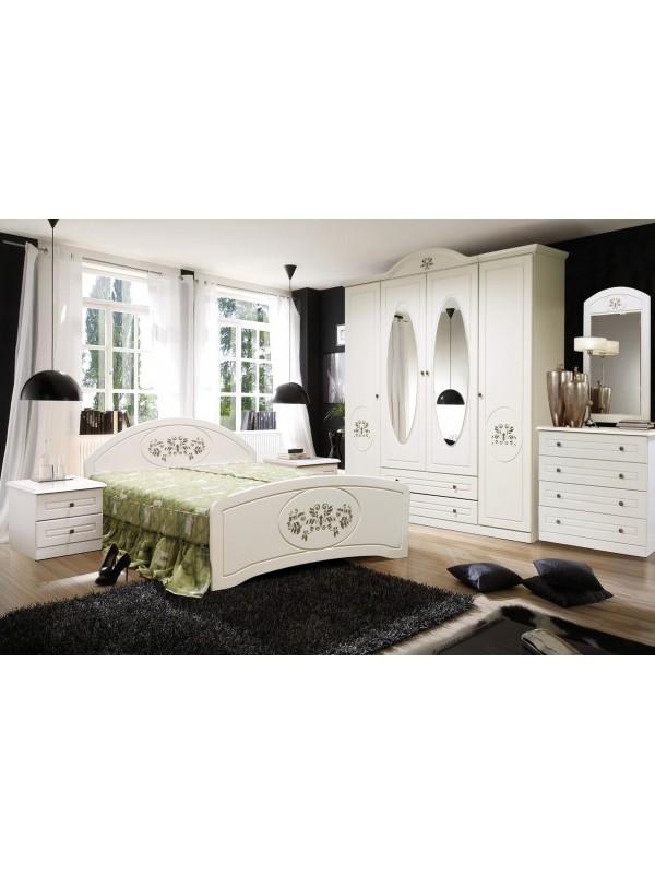 Мебель для спальни Арина