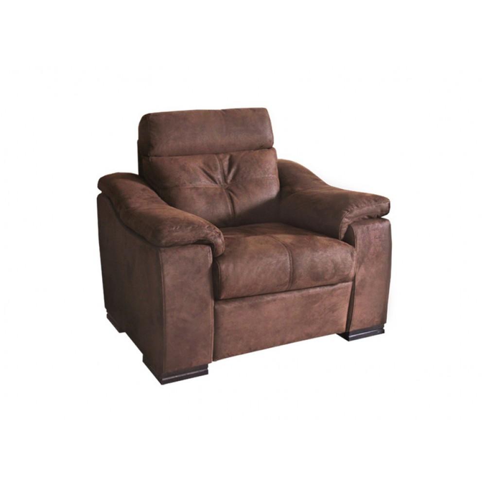 Кресло Бон ММ-276-01 Молодечномебель  ММ-276-01