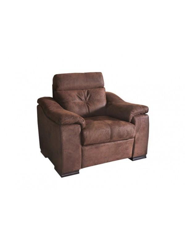 Кресло Бон ММ-276-01