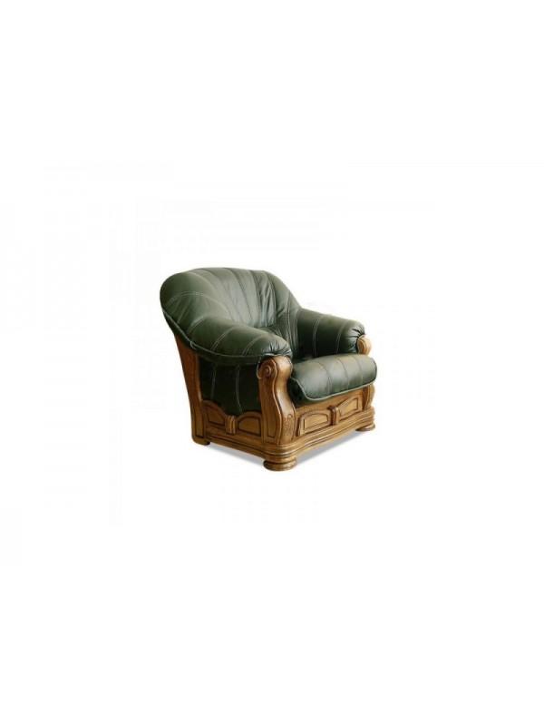 Кресло Даллас ММ-224-01