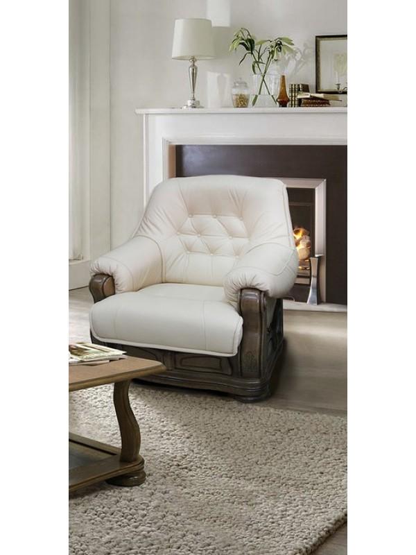 Кресло Гамлет ММ-146-01